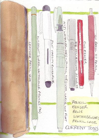 Journal.tools.jpg