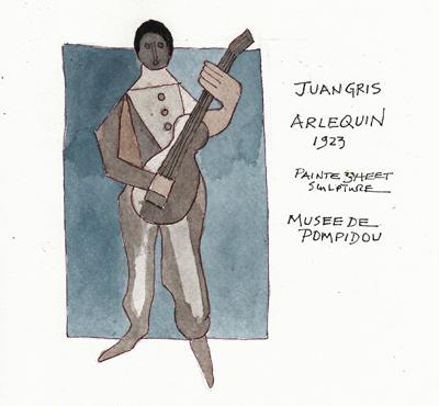 JuanGrisSIZE.jpg
