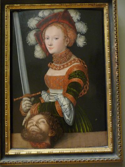 Judith.Holofernes.size.jpg