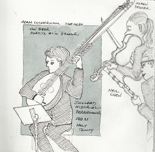 JuilliardConcertSIZE.jpg