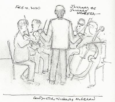 JuilliardFeb9SIZE.jpg