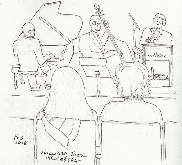JuilliardJazzSIZE.jpg