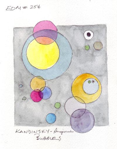 KandinskyBubbles.jpg