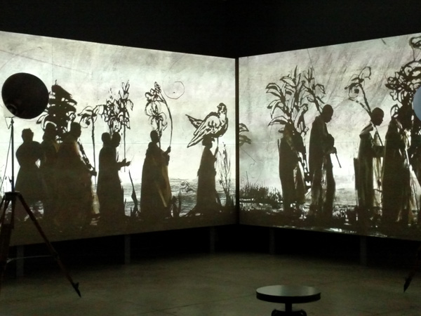 Kentridge1SIZE.jpg
