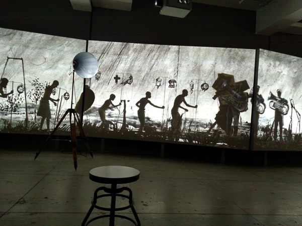 Kentridge2.jpg