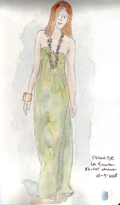 Klimt.dress.jpg