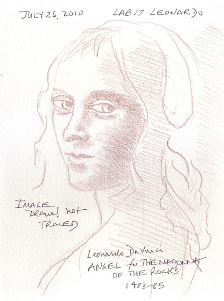 Lab17.Leonardo.jpg