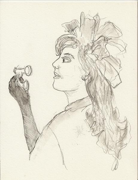 Lautrec6.size.jpg