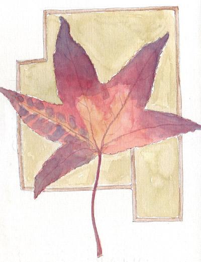Leaf.size.jpg