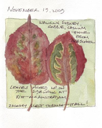 Leaves.Nov19.jpg