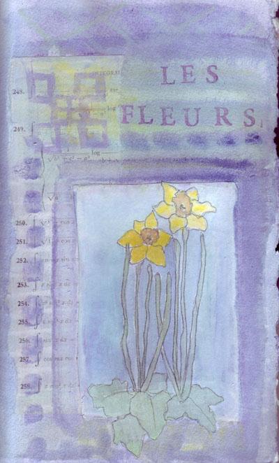 LesFleurs.1.jpg