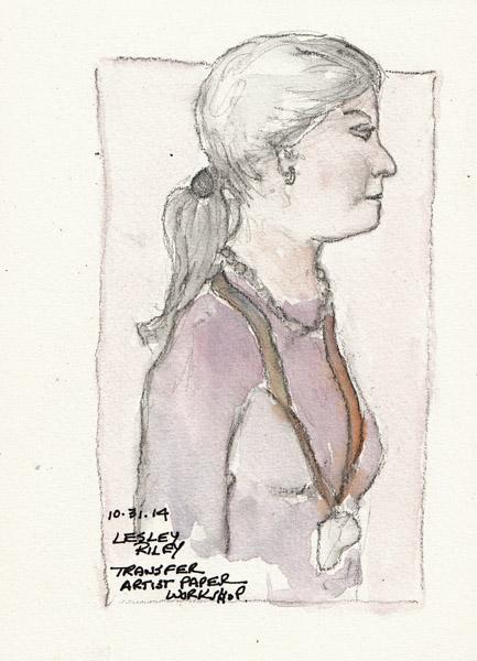 Lesley.size.jpg