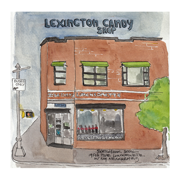 Lexington%20Candy%20ShopSIZE.jpg