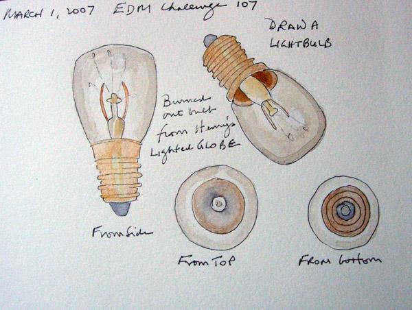Lightbulb.size