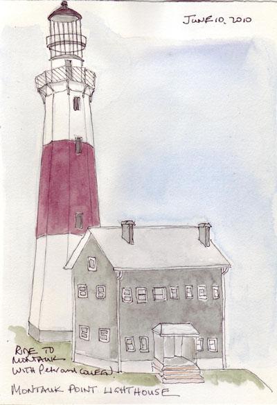 Lighthouse.6.2010.jpg