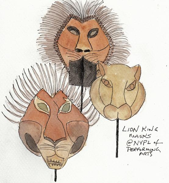 LionKingMasksSIZE.jpg