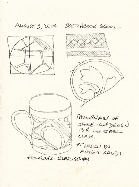 Liz.Cup1.size.jpg