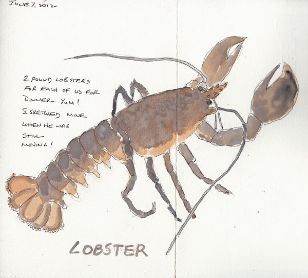 Lobster2012SIZE.jpg