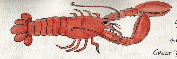 LobsterTwo2003SIZE.jpg