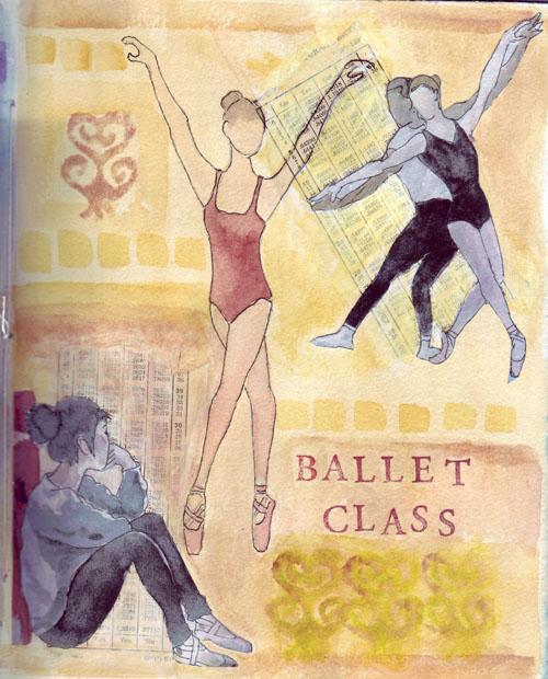 MMJournal.Ballet.jpg