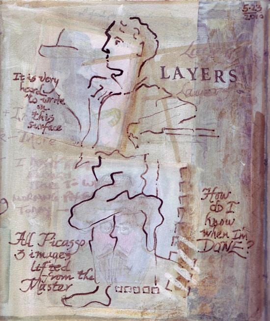 MMJournal.Picasso.jpg
