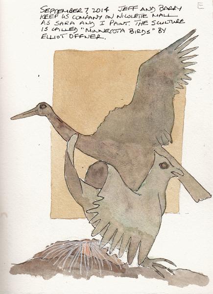 MN.Birds.size.jpg