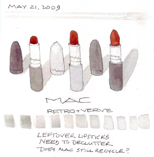 MacLipstick.jpg