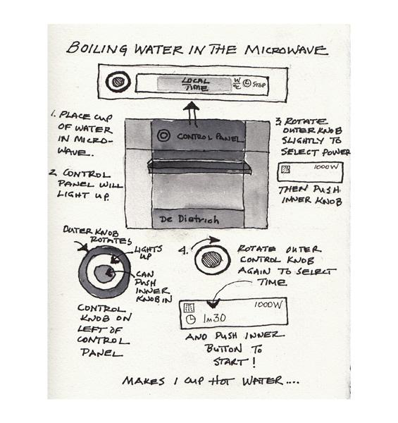 Manual.size.jpg