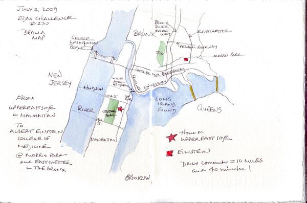 MapCrop.jpg
