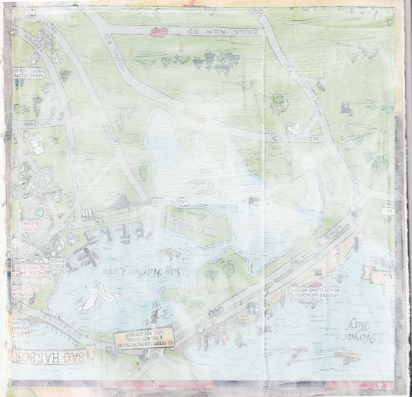MapGroundSIZE.jpg