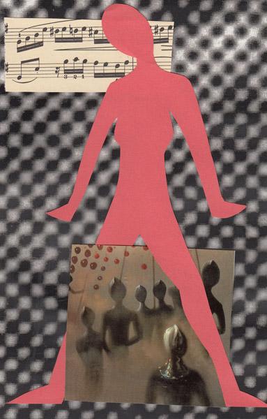 Matisse%20Figure3.size.jpg