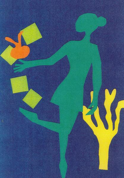 Matisse.4Jan.size.jpg