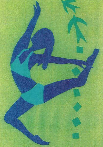 Matisse.5Jan.size.jpg