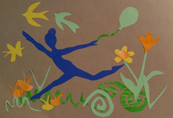 Matisse.6Jan.jpg