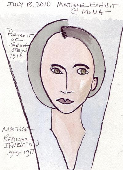 Matisse.SarahStein.jpg