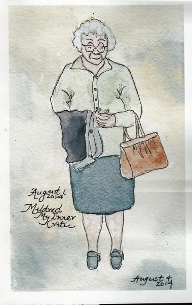 MildredSIZE.jpg
