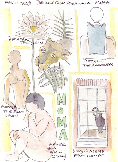 MoMA.May11.jpg