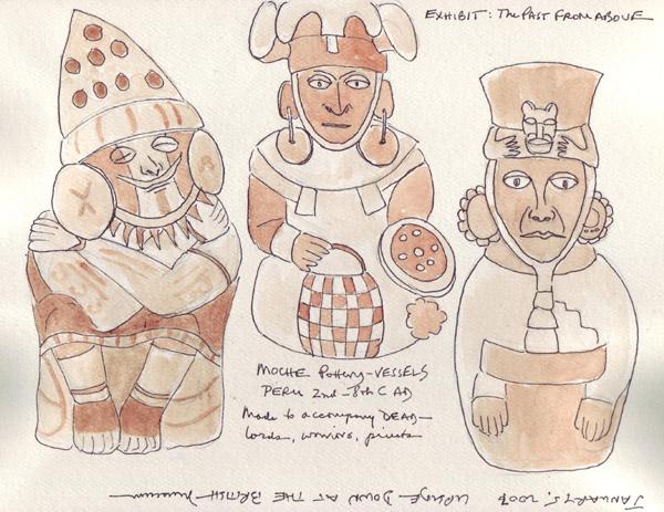 Moche Pottery.size.jpg