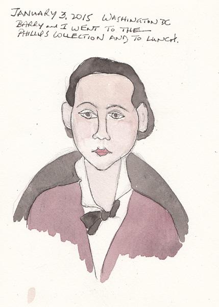 Modigliani.size.jpg