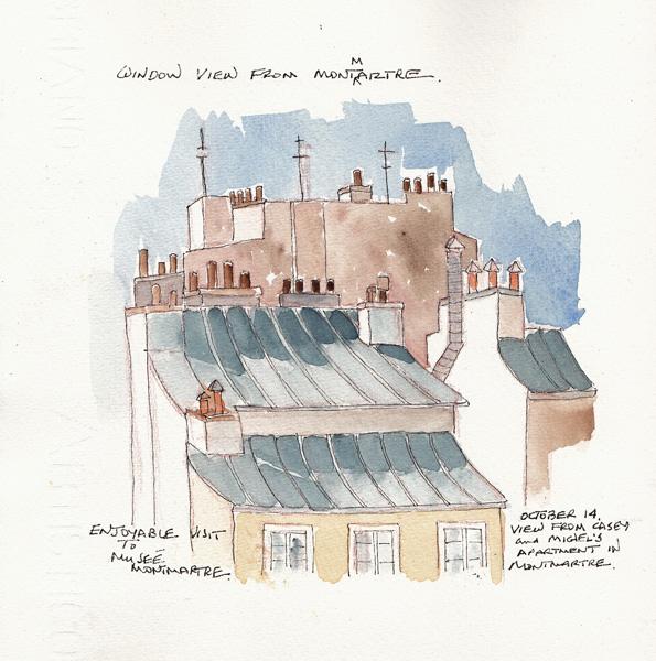 Montmartre.size.jpg