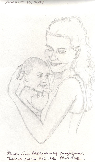 Mother.Child.10Aug.jpg