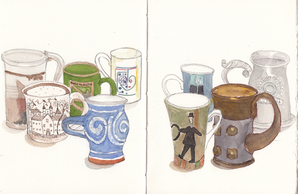 MugCollection.size.jpg