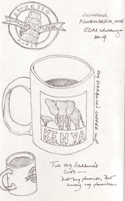Mugs1.size.jpg