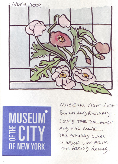 MuseumCityNY.jpg