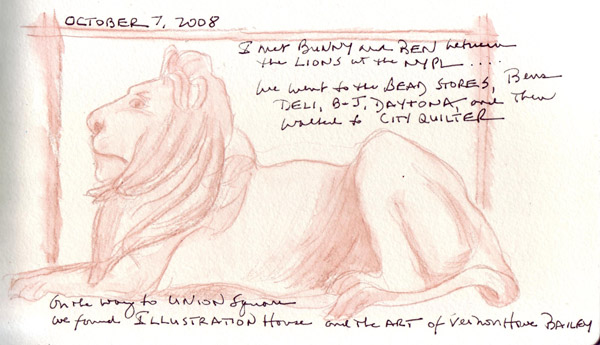 NYPL.Lion.jpg