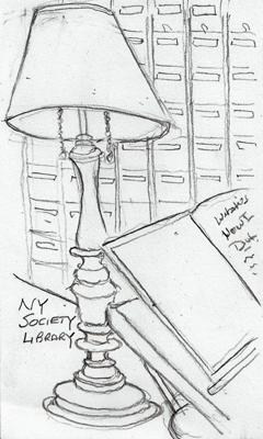 NYSocietyLibrarySIZE.jpg