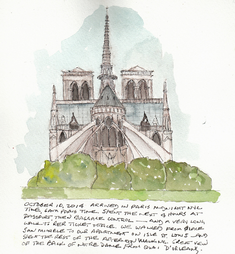 NotreDame%20from%20Ile%20St.%20LouisSIZE.jpg