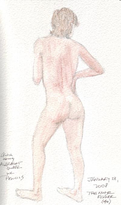 Nude.23jan.jpg
