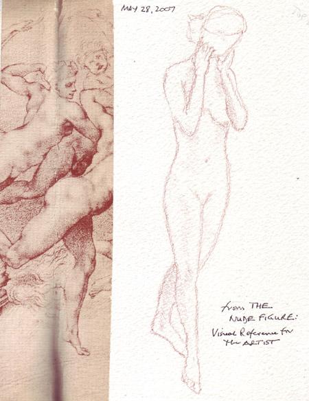 Nude.29May.jpg
