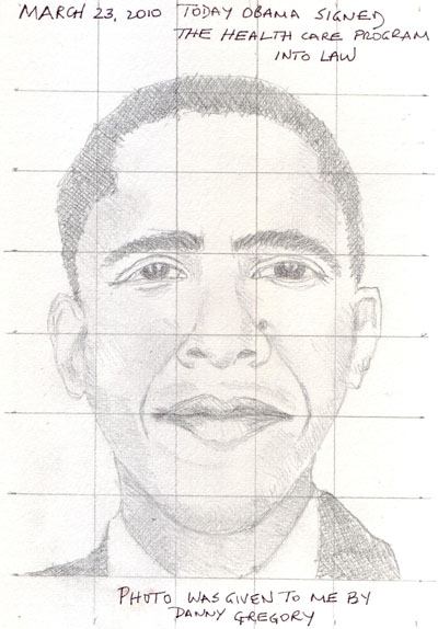 Obama.size.jpg